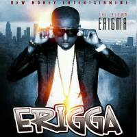 (MP3) ERIGGA: KALA MUSIC