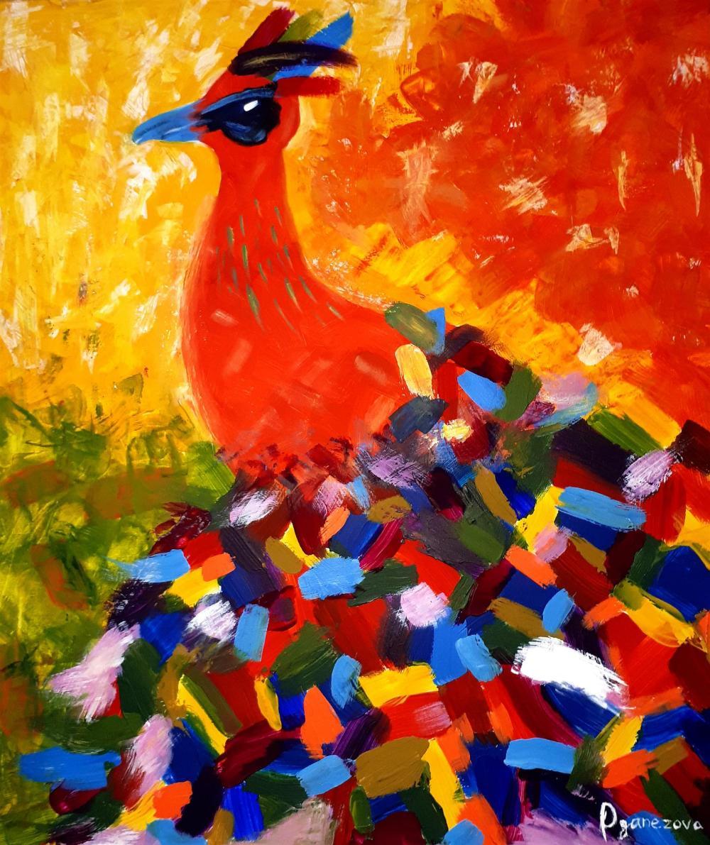 medium resolution of bird of happiness
