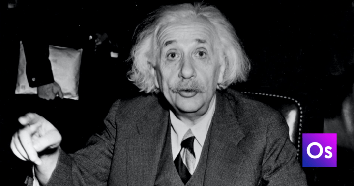 Musk, Einstein, and Feynman's Best Tips to Learn Faster
