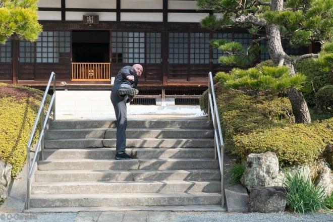 Nabór na lato, nowy rok szkolny 20/21 i wyjazd do Japonii 12