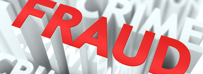 fraud-and-regulatory-cases