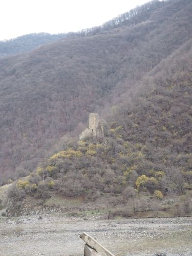 georgia170