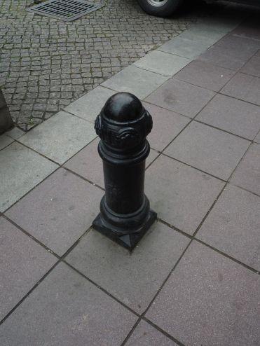 georgia239