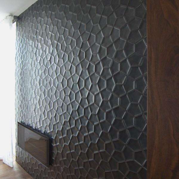 Penta-3D-wall