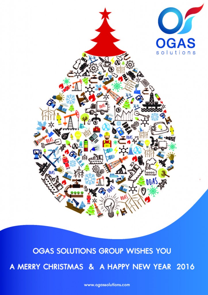 Ogas Solutions Season S Greeting From Ogas Solutions