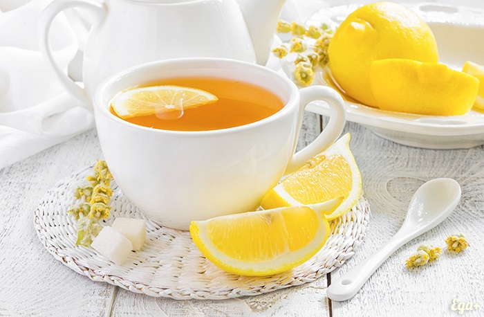 Лимон при гастрите: польза или вред при повышенной кислотности