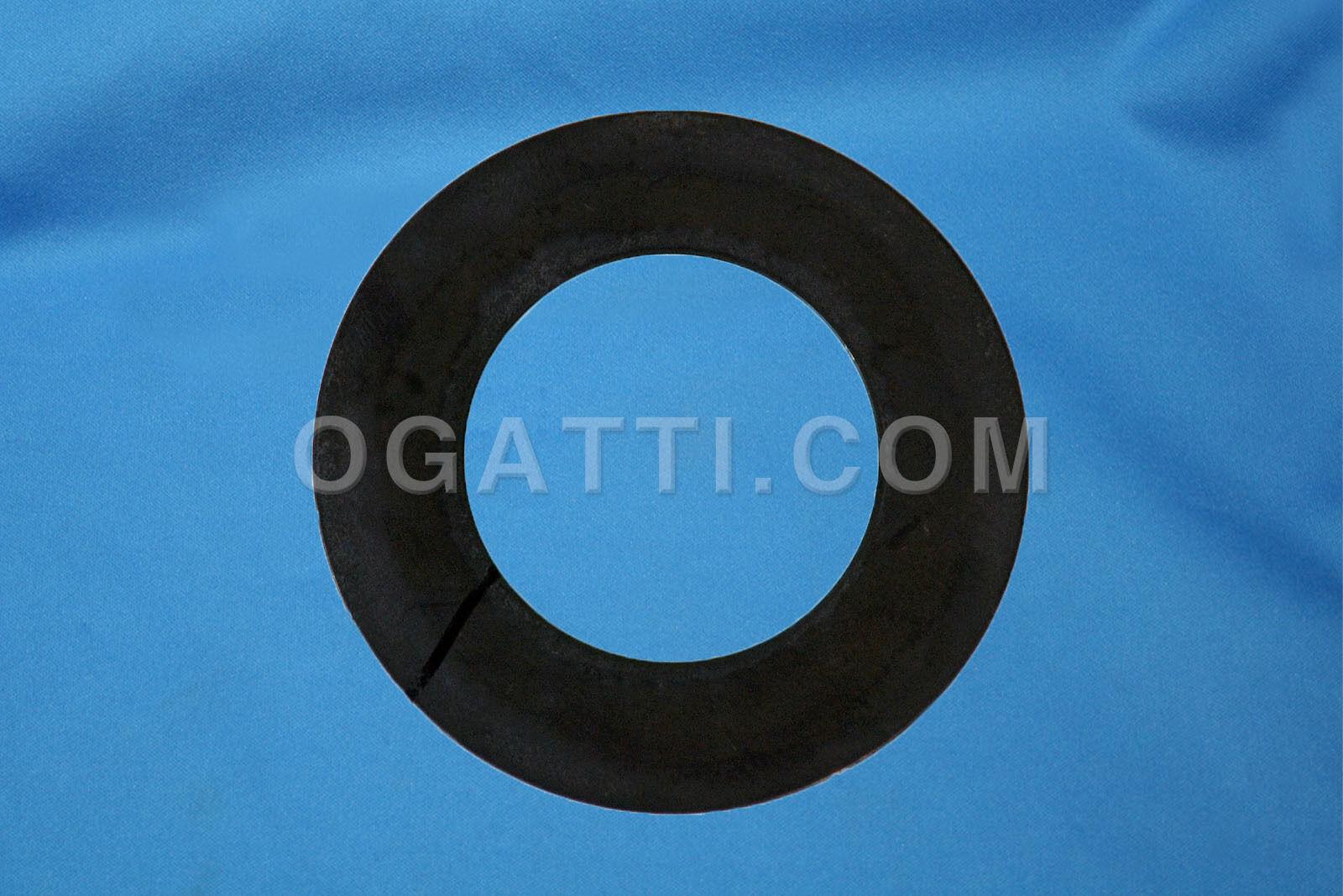 Brand New OEM SLINGER BL3Z-4670-A |4670|