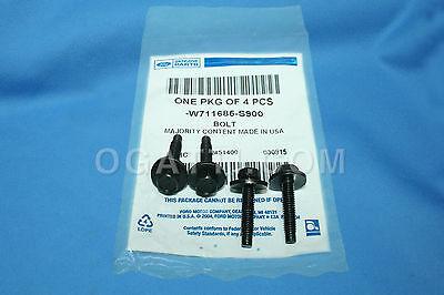 Brand New OEM BOLT W711685-S900 |W711685|