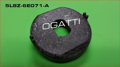 Brand New OEM CAP 5L8Z-6E071-A |6E071|