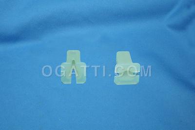 Brand New OEM NUT W715051-S439 |W715051|