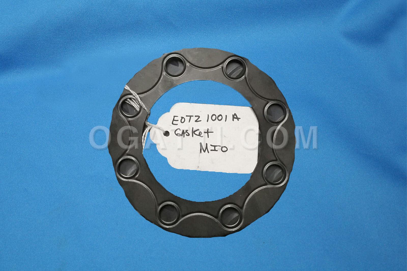 Brand New OEM GASKET – REAR AXLE SHAFT EOTZ-1001-A |1001|