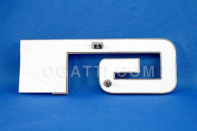 Brand New OEM EMBLEM 5R3Z-16098-AA |16098|