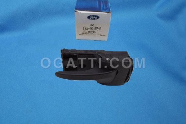 Brand New OEM CONTROL F2UZ-1521819-A  1521819 