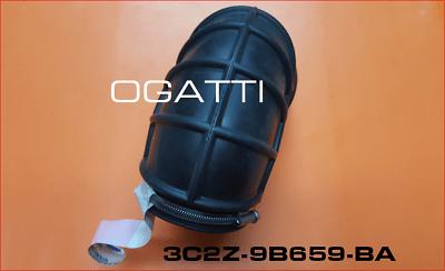 Brand New OEM HOSE – AIR 3C2Z-9B659-BA  9B659 