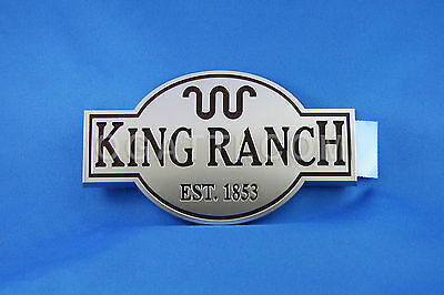 Brand New OEM NAME PLATE 5L1Z-7842528-AA |7842528|