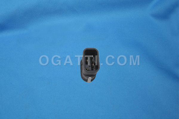 Brand New OEM SWITCH – SEAT HEIGHT ADJUST 7W1Z-15B679-A |15B679|