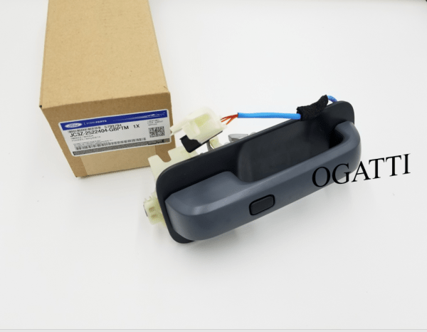 Brand New OEM HANDLE ASY – DOOR – OUTER JC3Z-2522404-GBPTM |2522404|