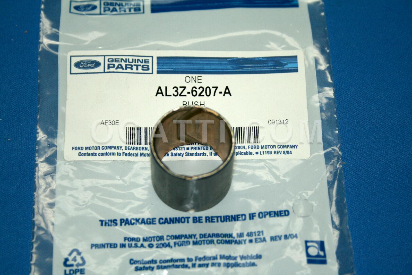 Brand New OEM BUSH – CONNECTING ROD (AL3Z-6207-A) (AL3Z6207A)