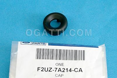 Brand New OEM CAP – HANDLE F2UZ-7A214-CA |7A214|