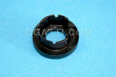 Brand New OEM CAP – HANDLE (F2UZ-7A214-CA) (F2UZ7A214CA)