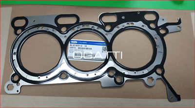 Brand New OEM GASKET – CYLINDER HEAD BL3Z-6051-G |6051|