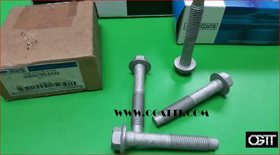 Brand New OEM BOLT W500766-S439  W500766 