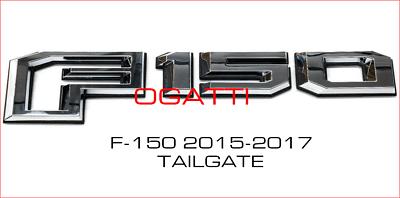 Brand New OEM NAME PLATE FL3Z-9942528-C  9942528 