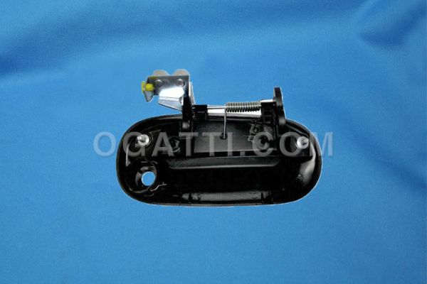 Brand New OEM HANDLE ASY – DOOR – OUTER 5L3Z-7822405-AAPTM  7822405 