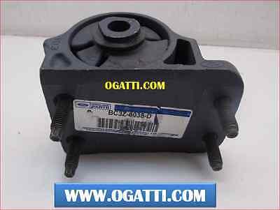 Brand New OEM INSULATOR ASY BC3Z-6038-D |6038|