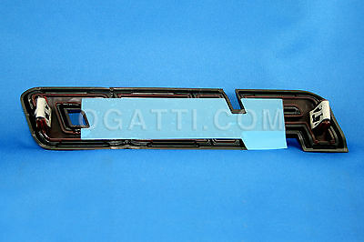 Brand New OEM NAME PLATE CL3Z-9942528-A |9942528|