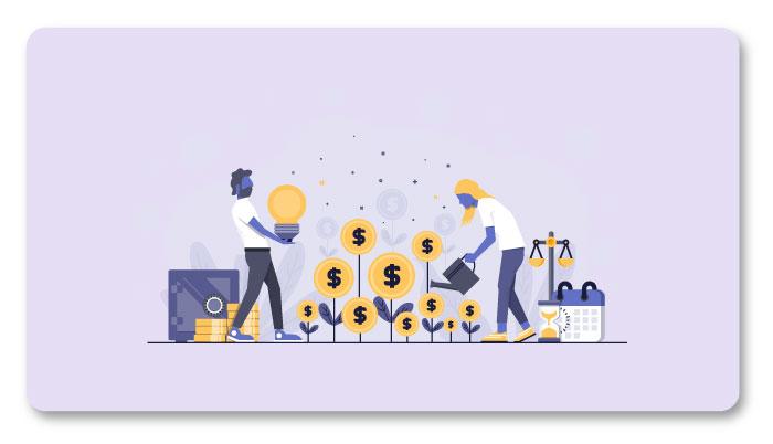 ブログ運営で収入アップ&安定化を図ろう!