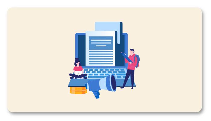 ブログの書き方のコツ