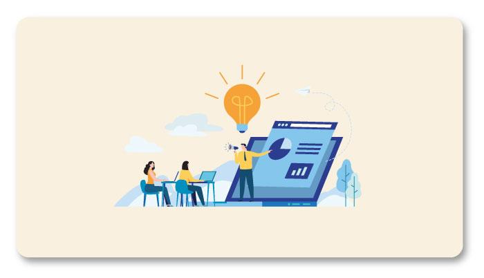 ブログ運営で意識すべきコツ