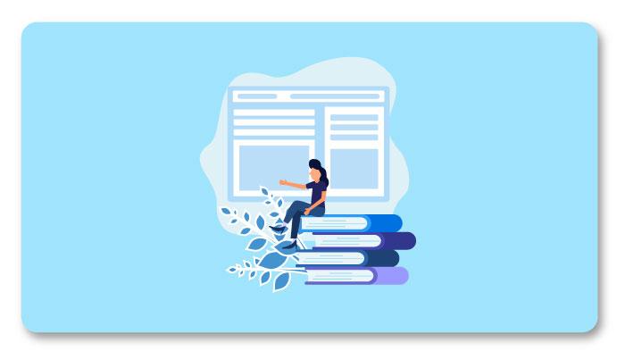 初心者Webライターこそ本から勉強すべき