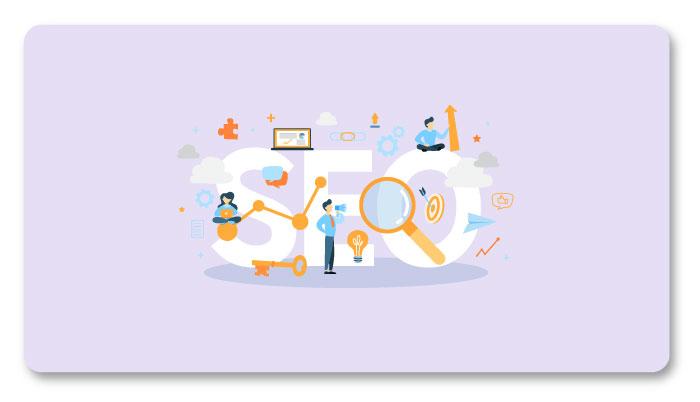 初心者もわかる!ブログで実践すべきSEO対策9ステップとコツ1つ
