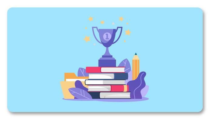 高校生はブログ運営で「個人で稼ぐ経験値」を積もう!