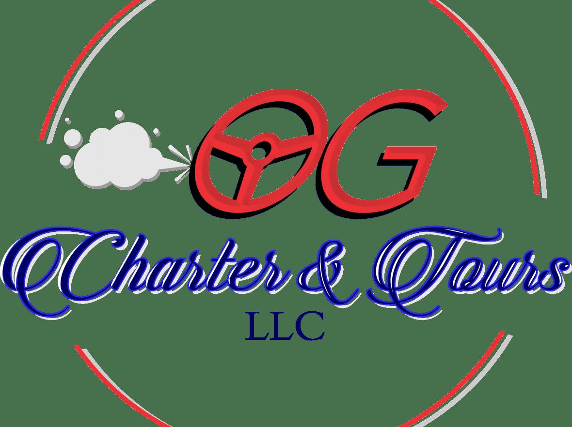 OG Charter & Tours