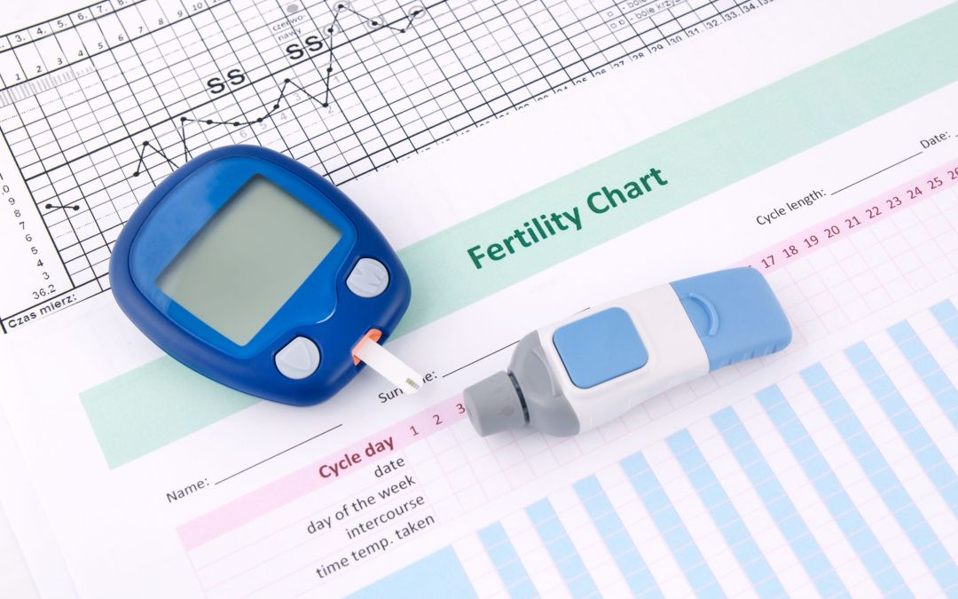 Importance of Fertility & Reproductive Screening