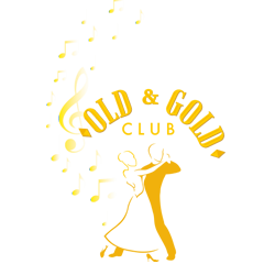 OLD&GOLD Club