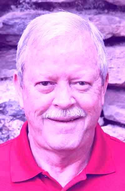 Lonnie E. Hapney Jr. | News, Sports, Jobs - News and Sentinel