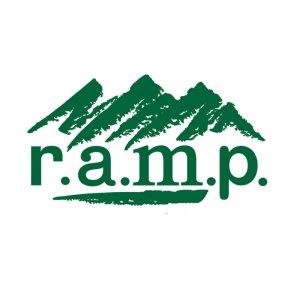 R.A.M.P