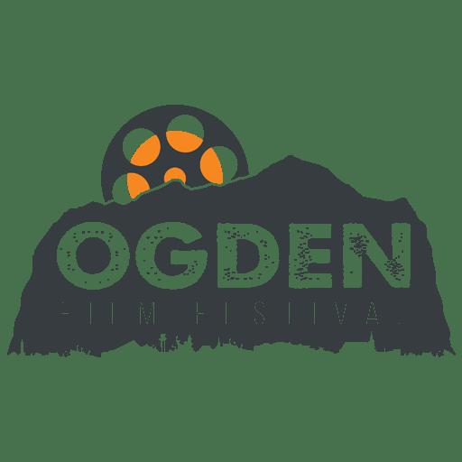 Ogden Film Festival Logo