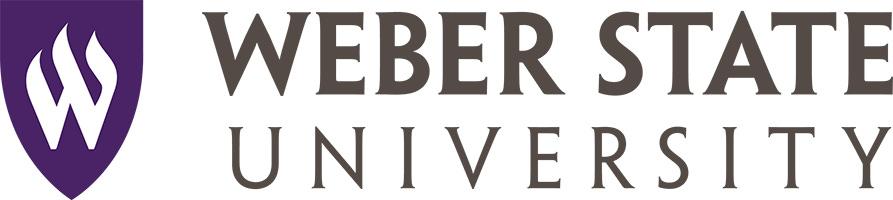 Weber State Uinversity