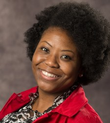 Nicola Corbin | Organization Advisor Photo
