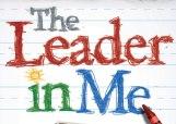 Leader-In-Me-Book-Logo