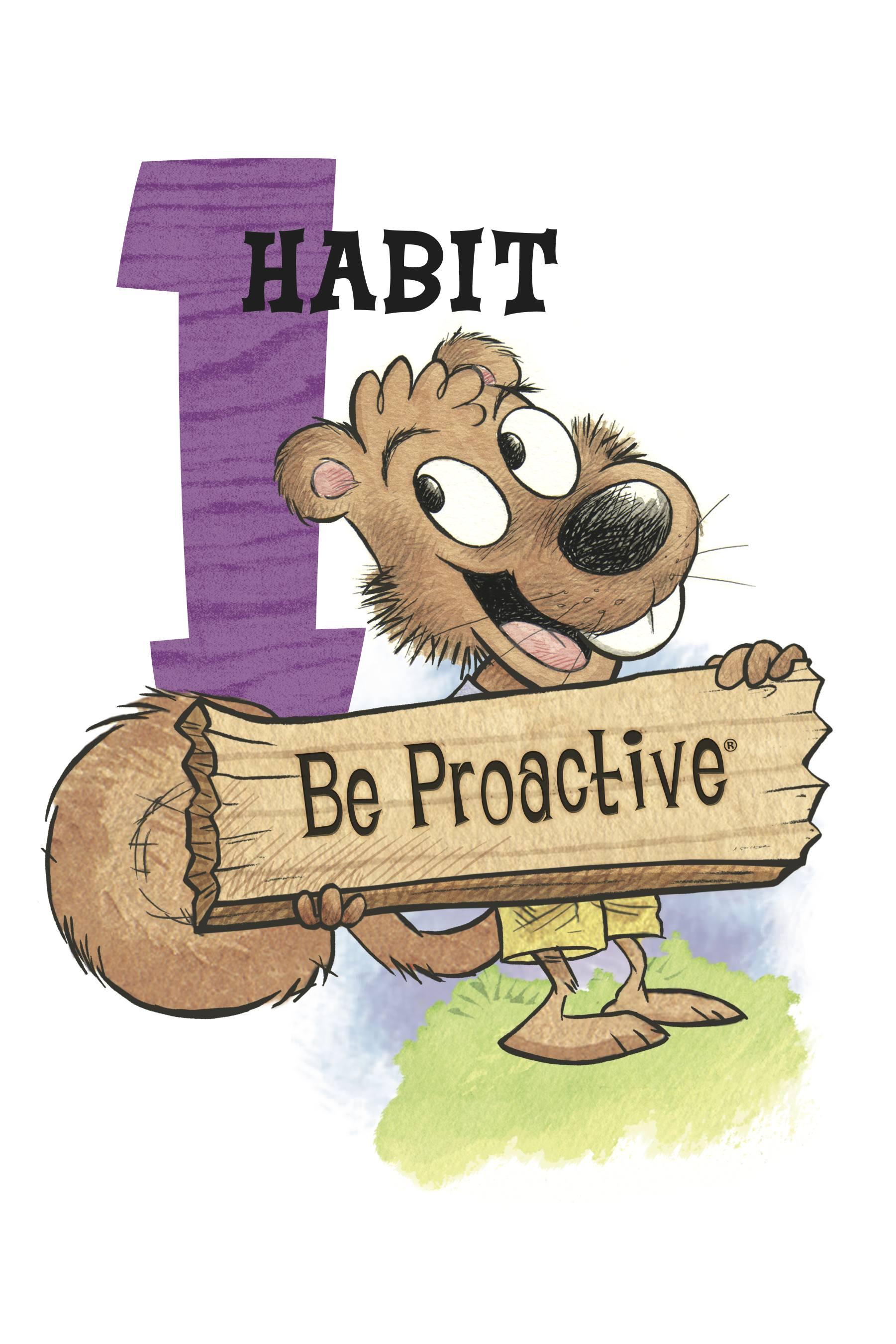 Image result for habit 1
