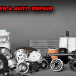 Auto Repair Advice And Guidance For Everyone Ogden Truck