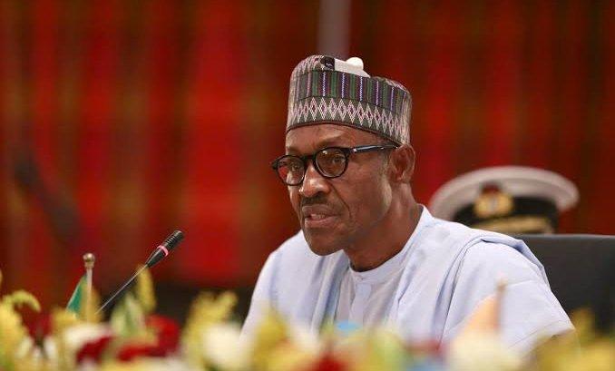Nigeria's Debt