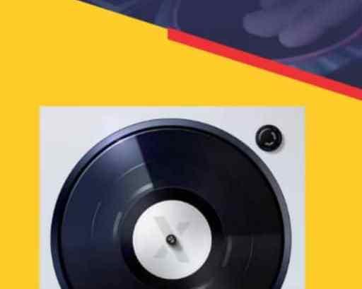 DJ XCLUSIVE GMC – Back and Better Mixtape