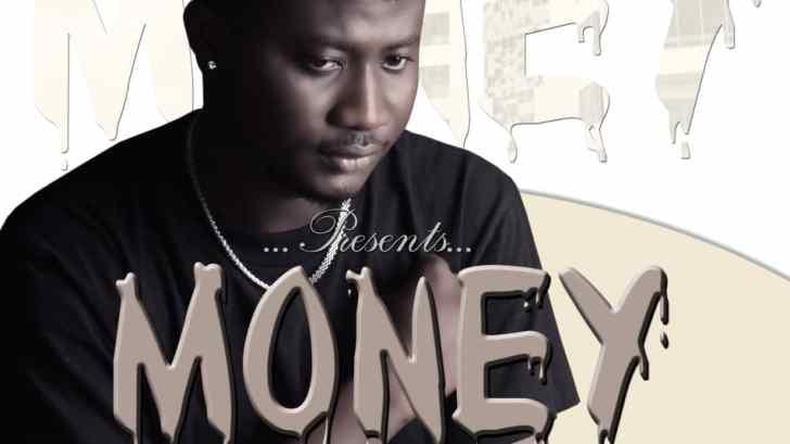 Rukky Manny - Money